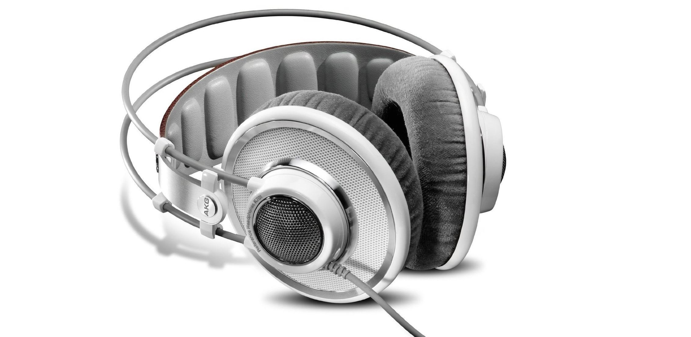Choosing The Right Headphones for Music on Your PC