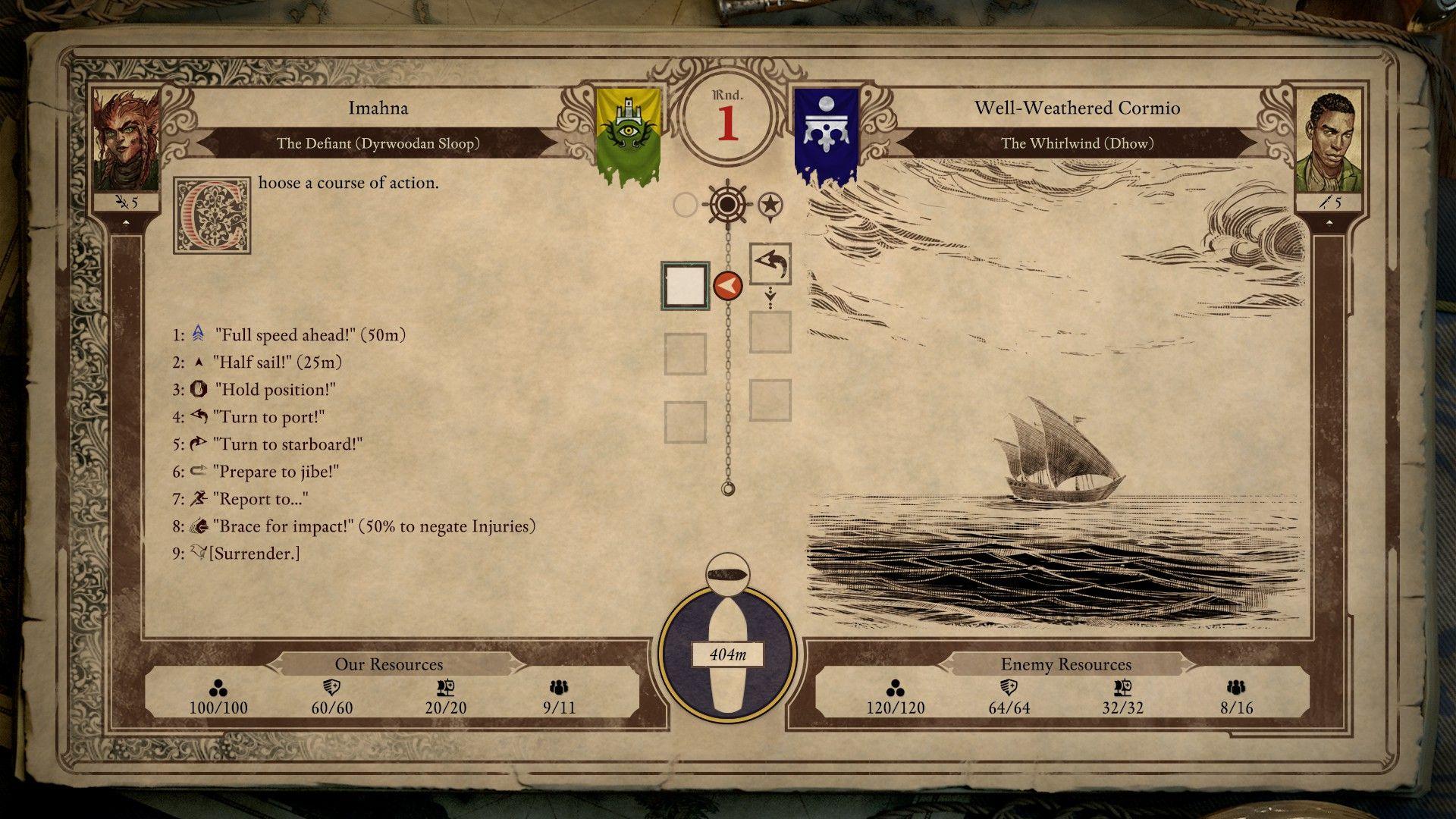 pillars-of-eternity-ship-customization-combat-management-crew-navigation-naval-events-guide-re10.jpg
