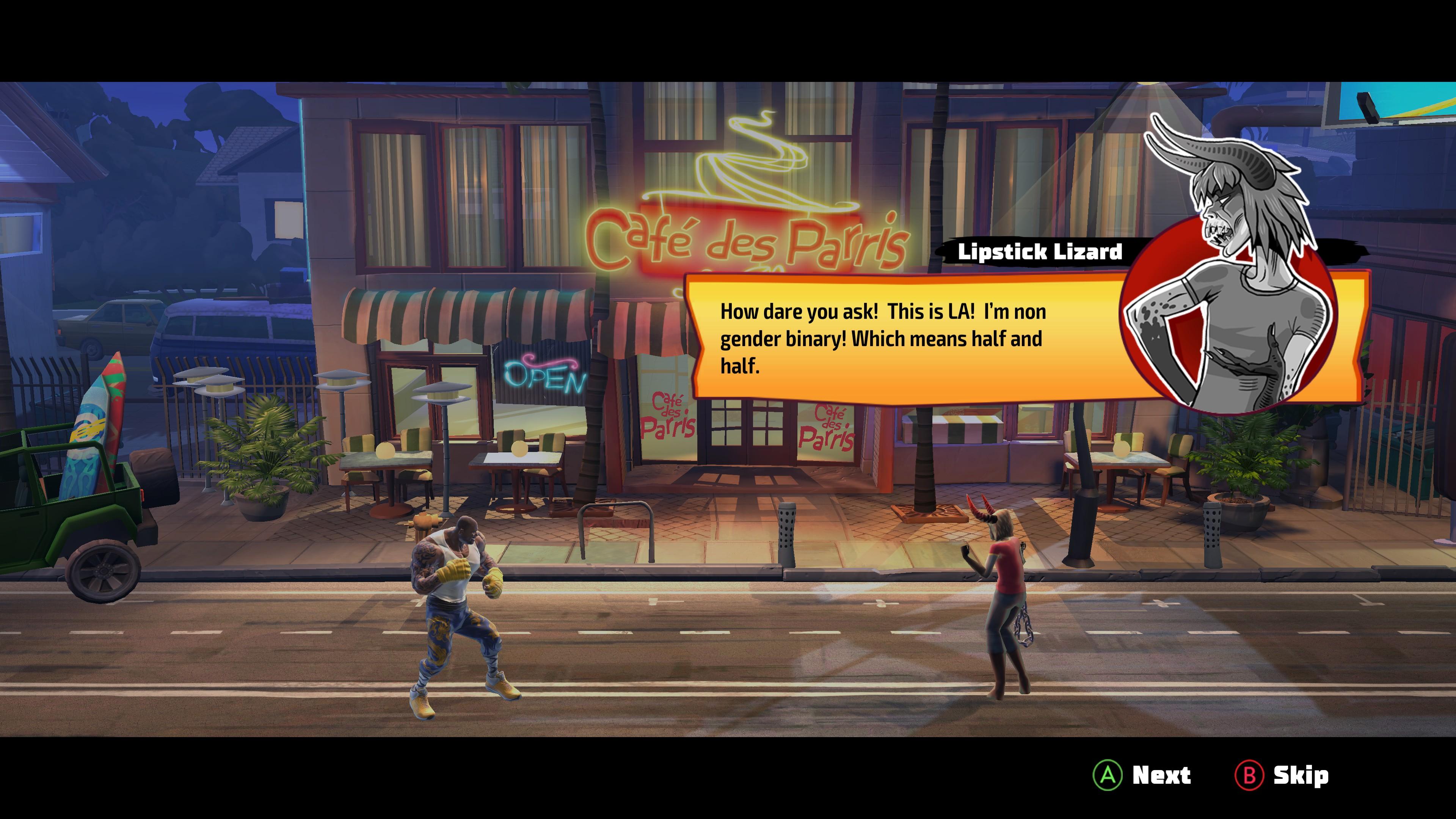 Hitman Sniper Assassin - The Last Yardbird Challenges