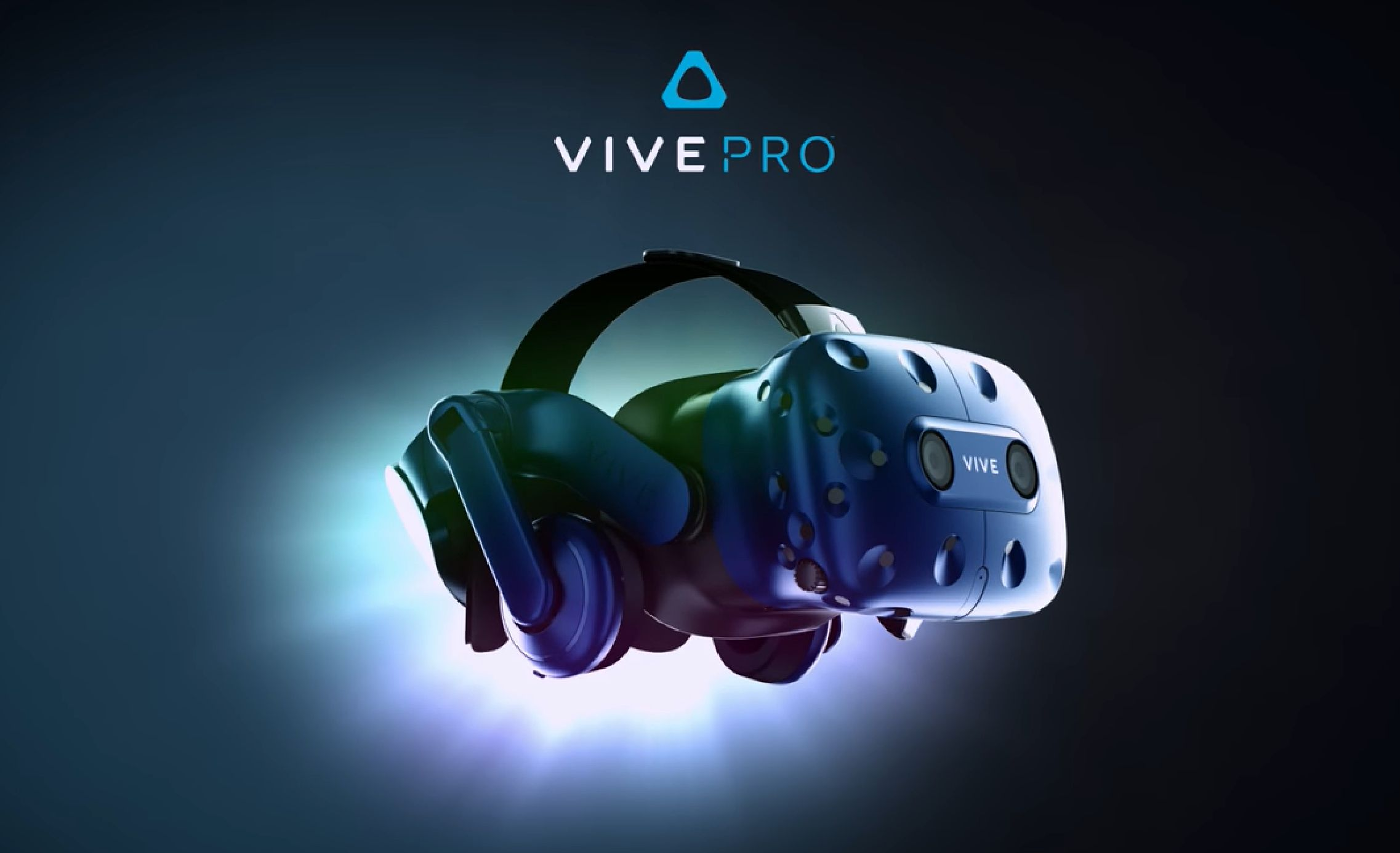 'VR is Not Dying' Claims Company Selling VR Products