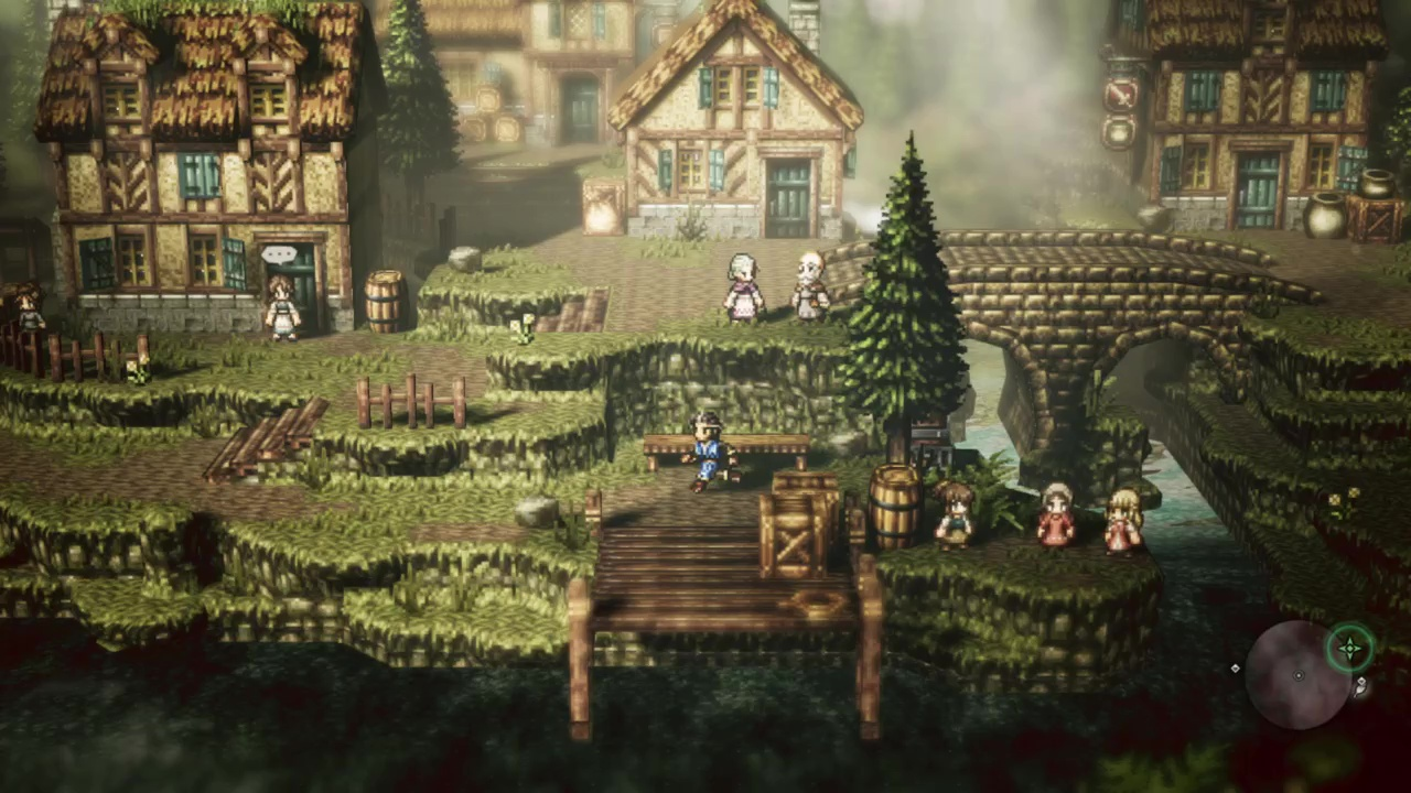 octopath-traveler-preview-olberic-clearbrook.jpg