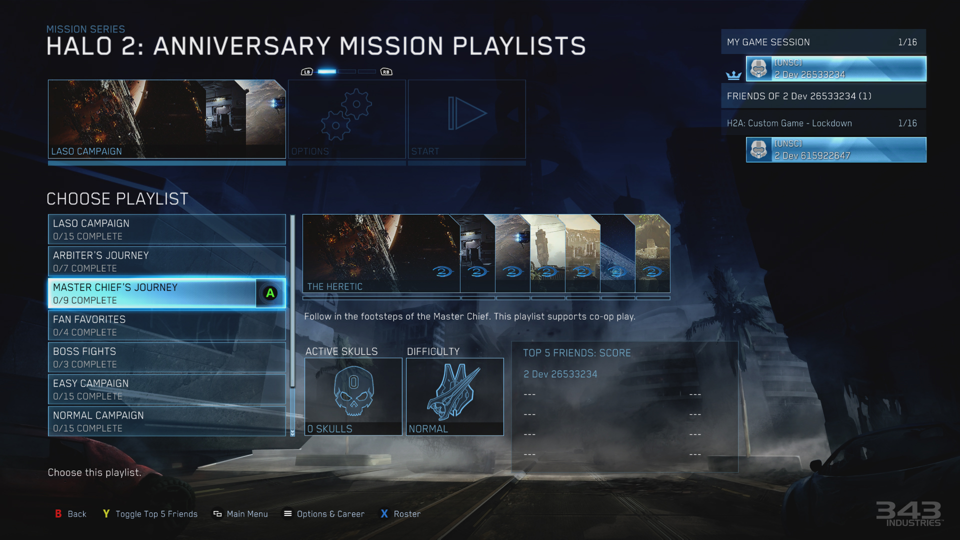 Halo: The Master Chief Collection Review: Remastered Chief ...