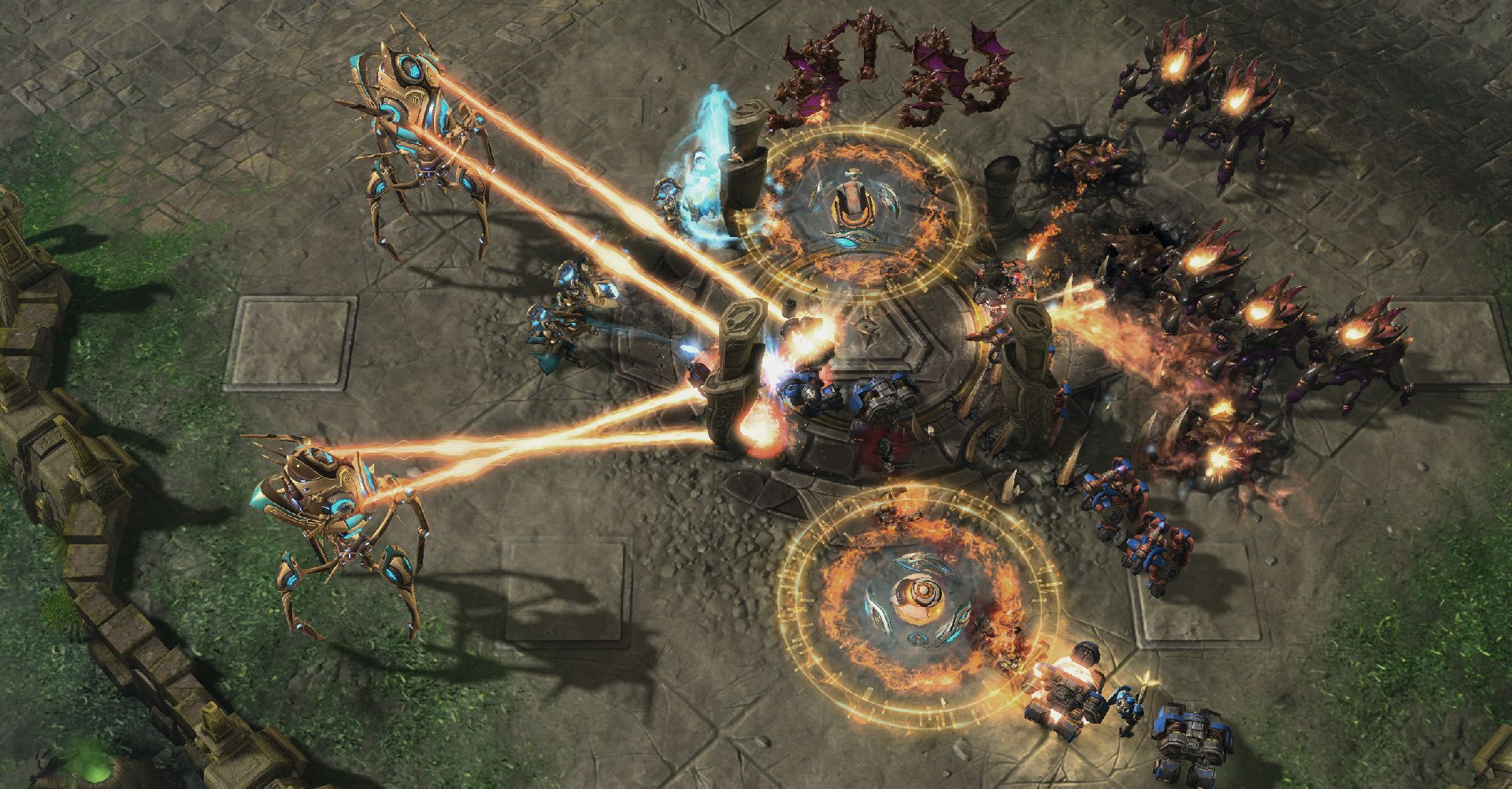 https://s3-us-west-1.amazonaws.com/shacknews/assets/topic/6651/StarCraft_II_LotV_GDC_CB_Preview_All_New_CB_Units.jpg