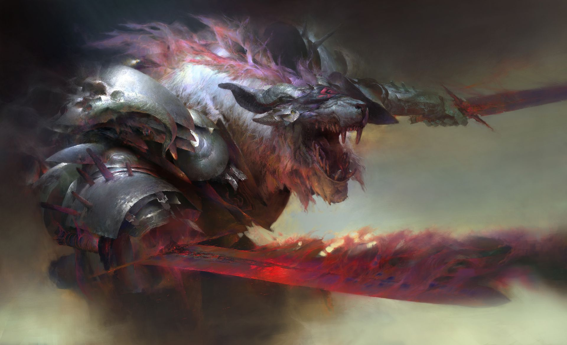 how to train masteries guild wars 2