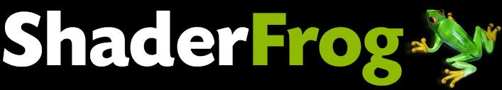 ShaderFrog logo