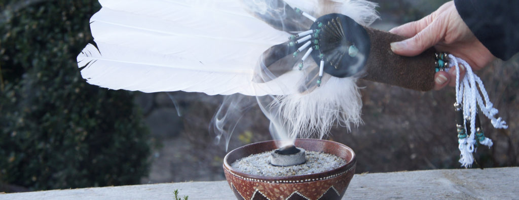 what is a shaman shamanic practitioner