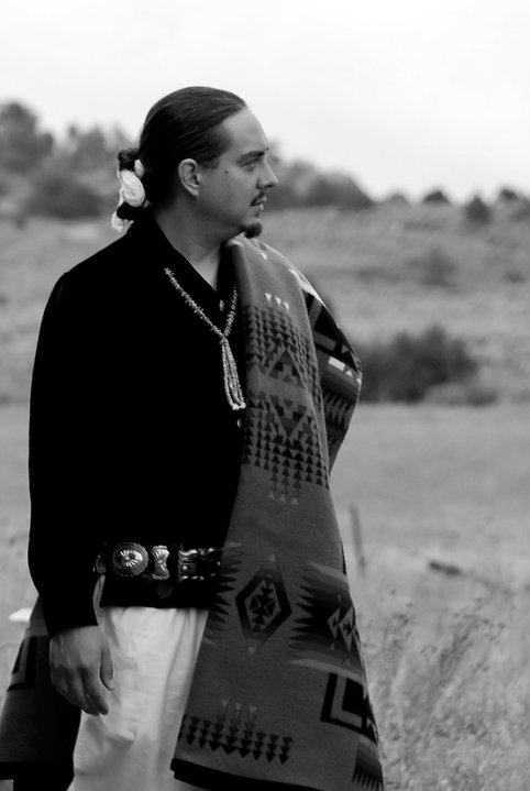 Shamanism: Approaching Indigenous Wisdom with Care and Respect