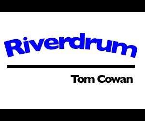Riverdrum-Ad