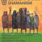 Contemporary Shamanism: Spring 2015