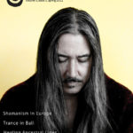 Journal of Shamanic Practice: Spring 2012