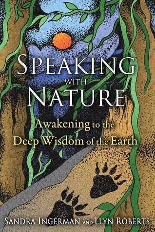 Speaking With Nature by Ingerman and Roberts