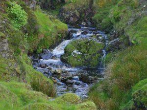glengesh-pass-in-ireland-stream-brooks-water-moss_jeffrey-rich