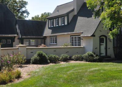 Lakeside-Cottage-960x450_c