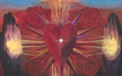 A Biopsychospiritual Approach to Healing