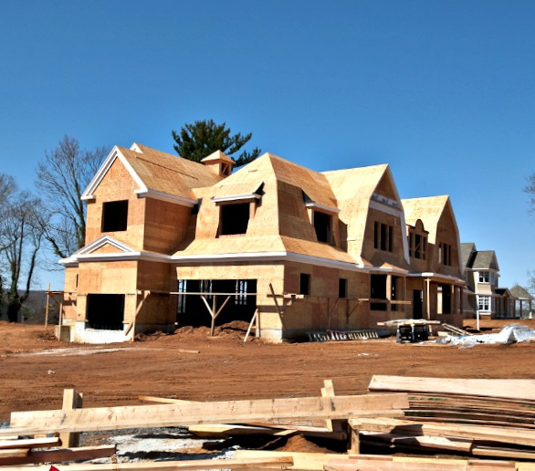 Will Professional Zoning Enhance The Worth Of Your House