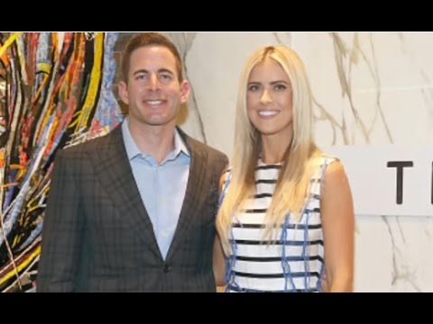 Flip or Flop Stars Accused of Misleading Customers About REI Seminars