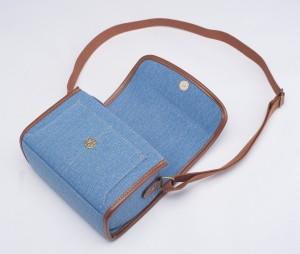 Bag 7