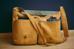 Bag 12