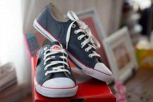 Shoes 17
