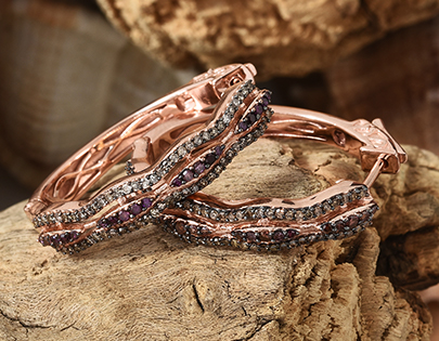 Shop LC   Online Shopping Channel: Jewelry, Gemstone, Fashion, Beauty