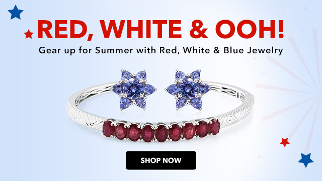 9b99b1d2a Shop LC | Online Shopping Channel: Jewelry, Gemstone, Fashion, Beauty