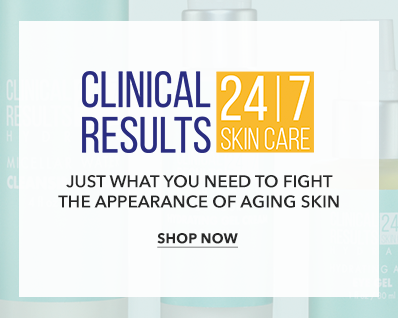 Clinic Results