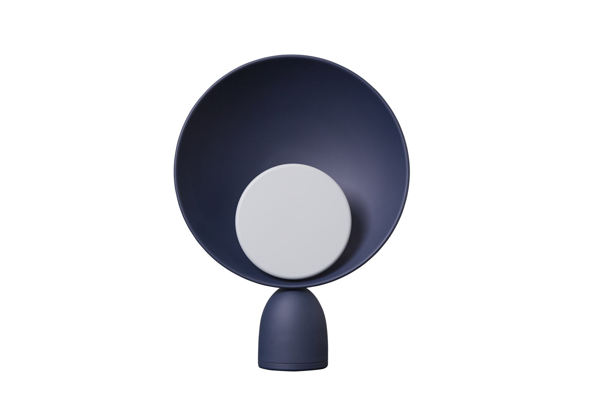 Blooper Table Lamp Siglo Moderno