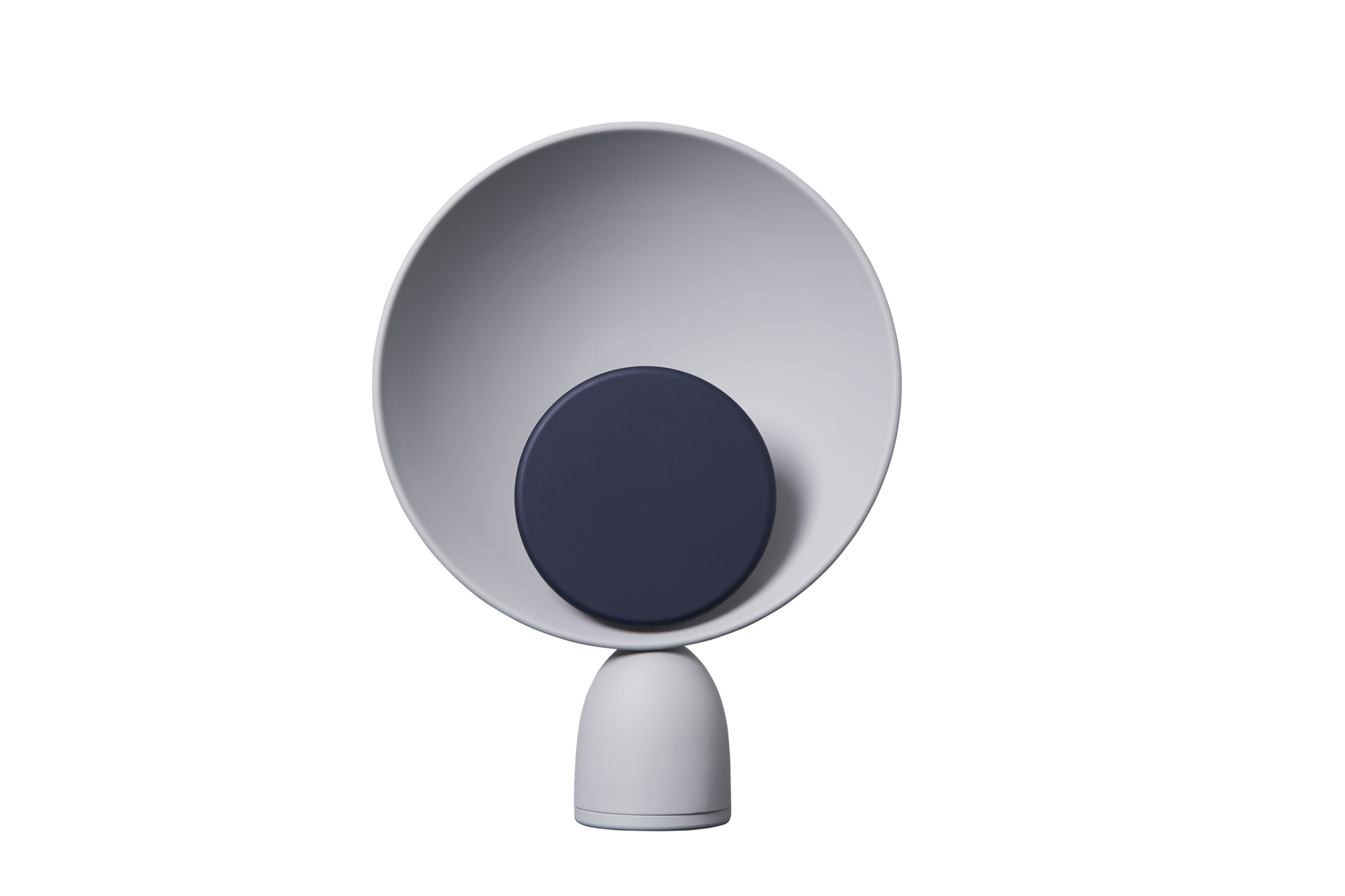 Blooper Table Lamp Siglo Moderno
