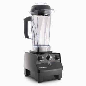 Vitamix CIA Professional Blender