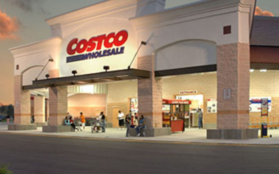 Costco Grocery Items You Should Always Buy