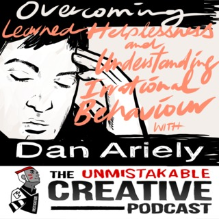 Dan ariely unmistakable creative thumb 1551