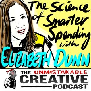 Elizabeth dunn unmistakable creative thumb 1564