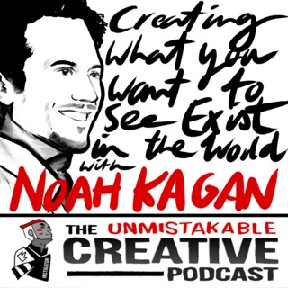 Noah kagan unmistakable creative thumb 1586