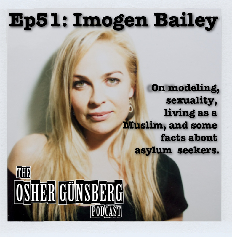 Ogp51imogenbailey medium 1529