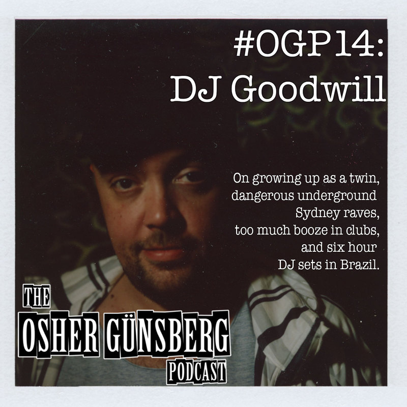 Ogp14djgoodwill medium 1279