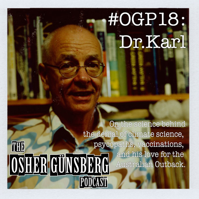Ogp18drkarl medium 1283