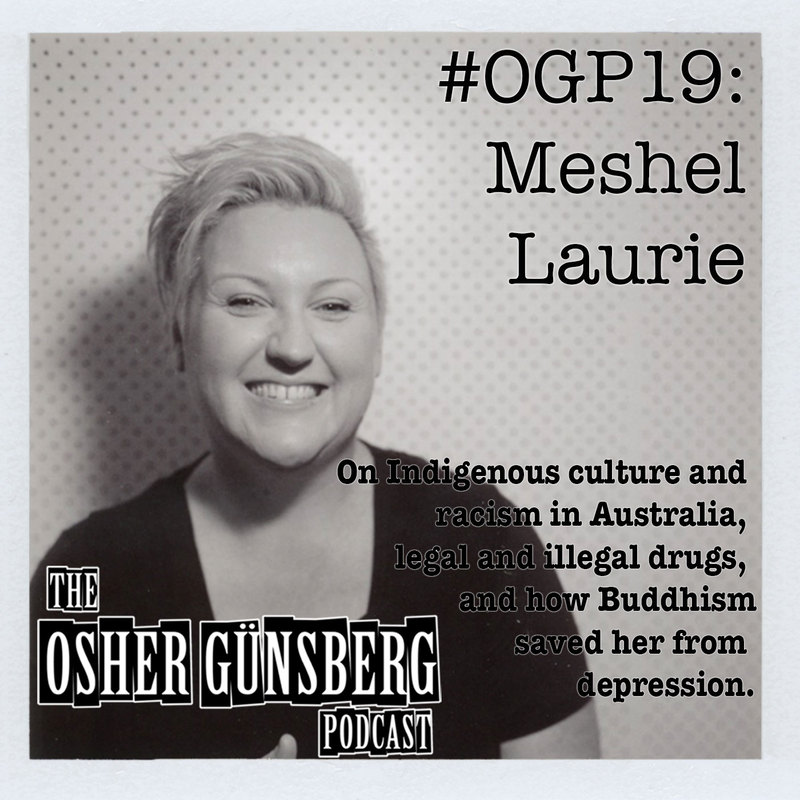 Ogp19meshellaurie medium 1284