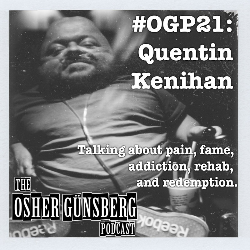 Ogp21quentinkenihan medium 1289