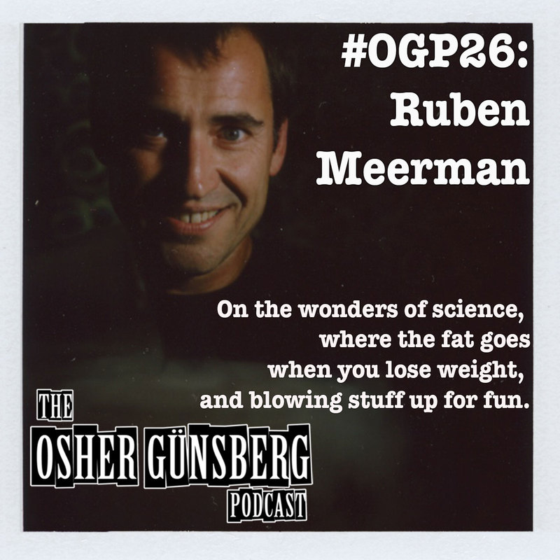 Ogp26rubenmeerman medium 1309