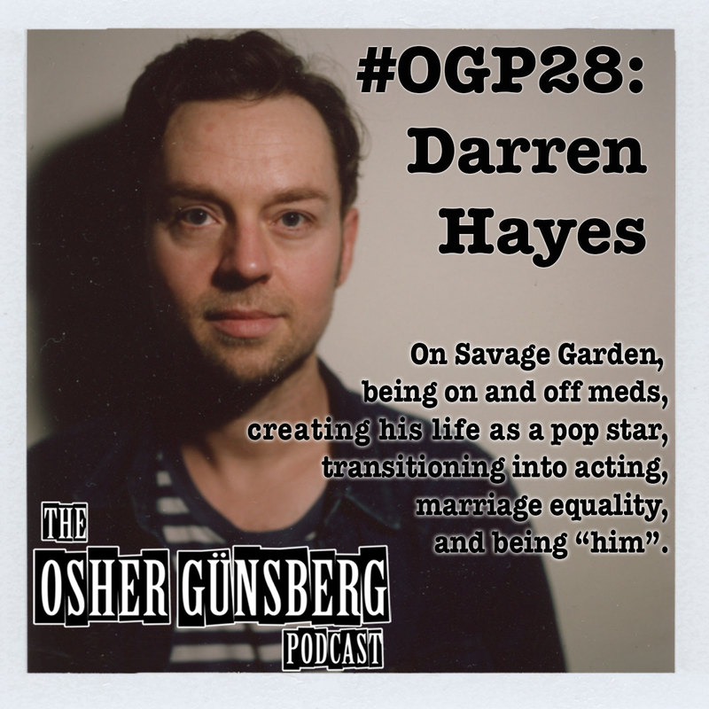 Ogp28darrenhayes2 medium 1315