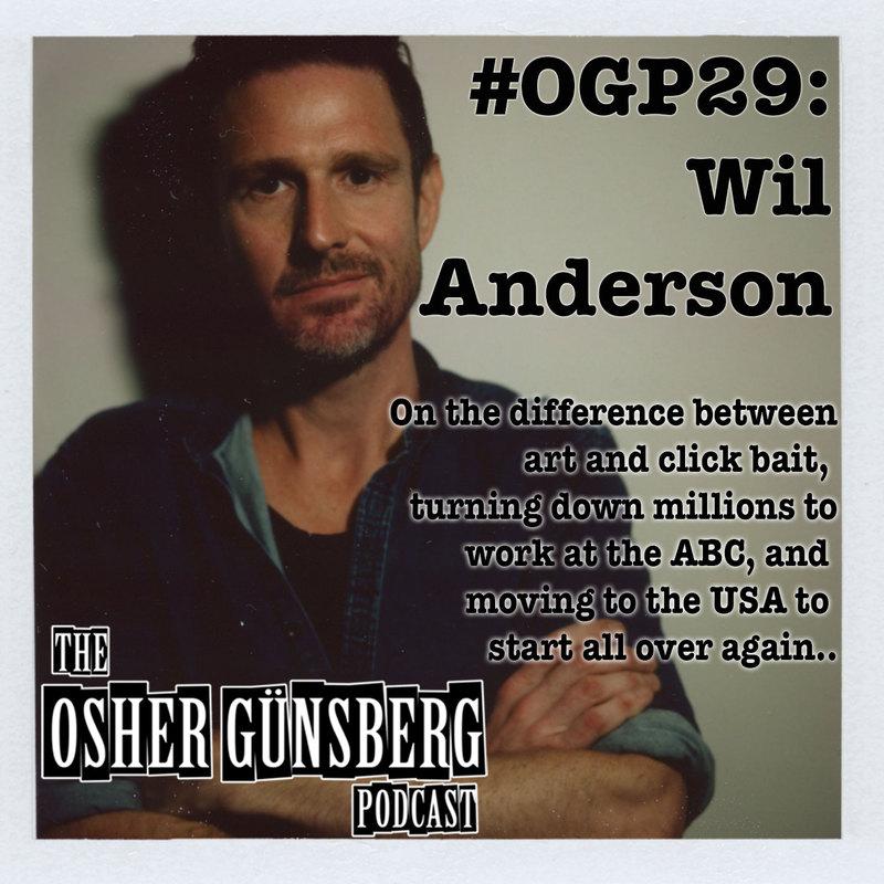 Ogp29wilanderson medium 1319