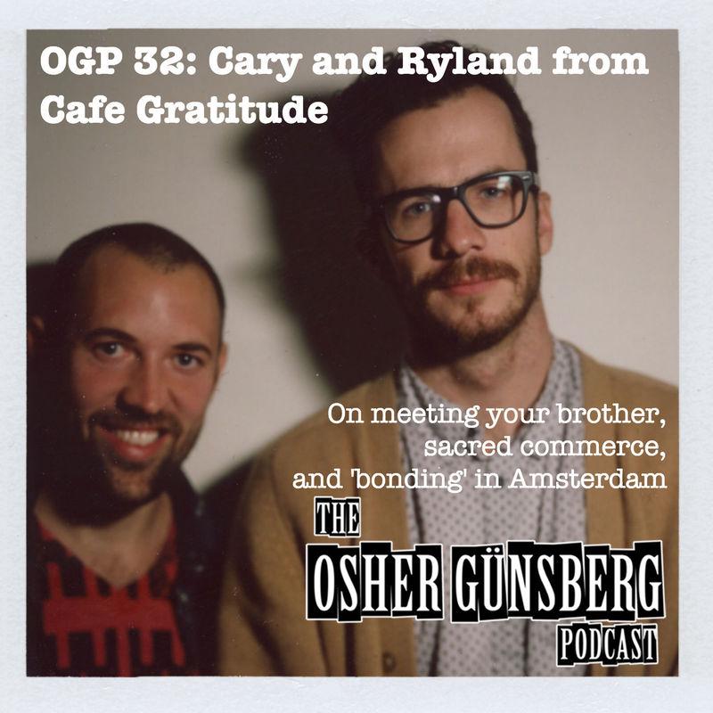 Ogp32caryryland medium 1329