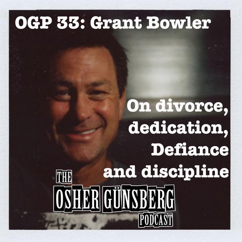 Ogp33grantbowler medium 1336