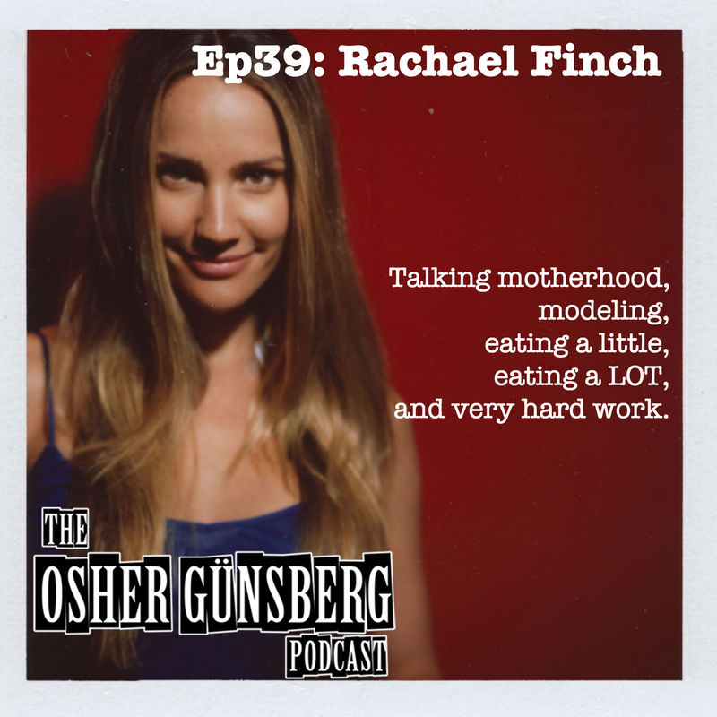 Ogp39rachaelfinch medium 1375