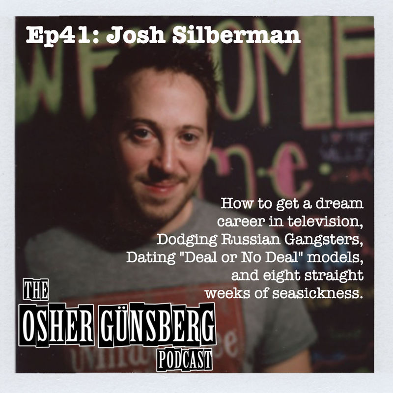 Ogp41joshsilberman medium 1396