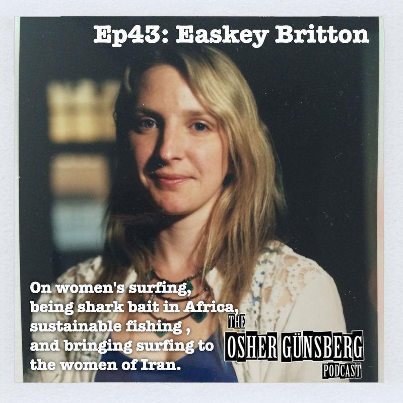 Ogp43easkeybritton medium 1404