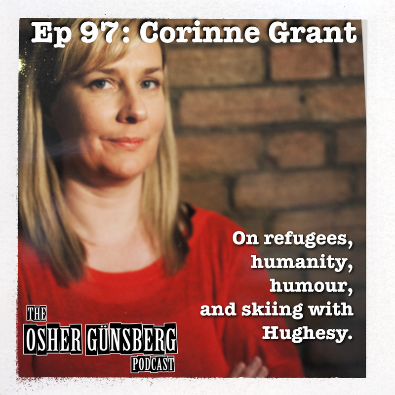 Ogp97corinnegrant medium 2059