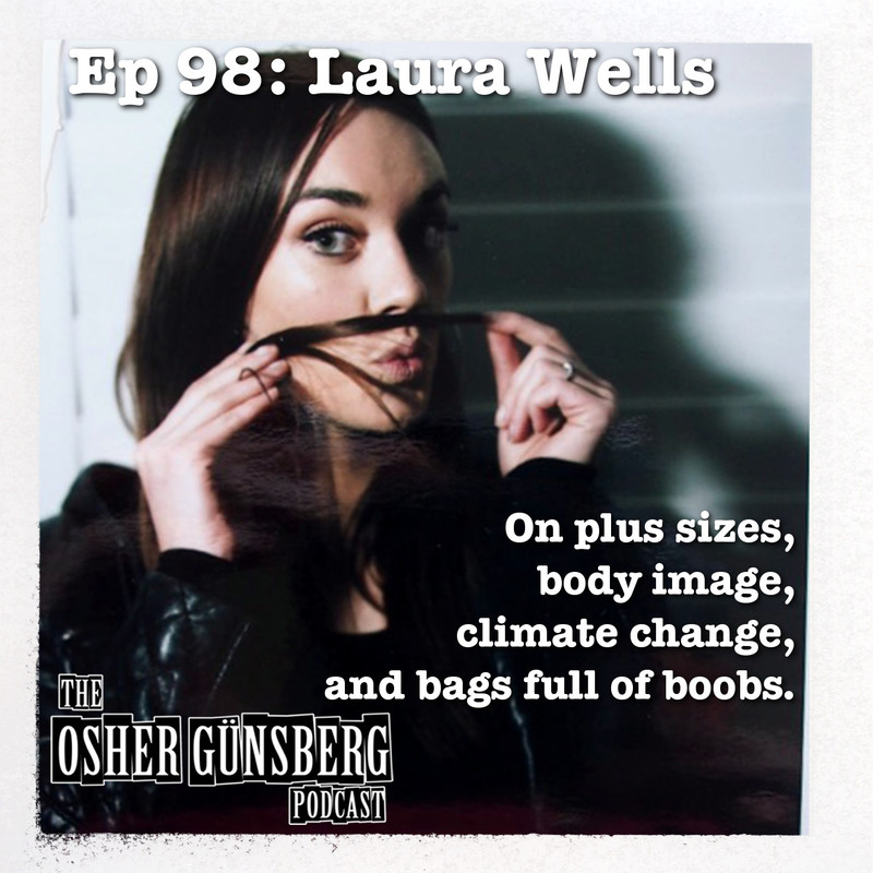 Ogp98laurawells medium 2061