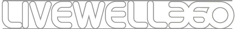 Lw logo brand brand original 7