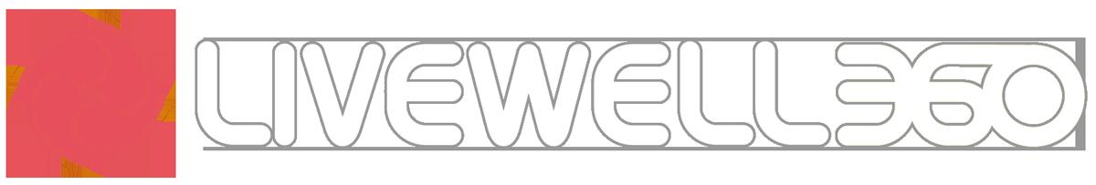 Lw logo original 7